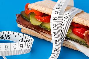 5 типов диет, которые не работают (и один, который работает всегда)