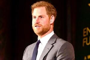 «Мыбыли полны надежд»: принц Гарри освоих чувствах после лишения титула (видео)