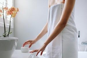 Как увлажнить кожу лица в домашних условиях: 11 простых способов