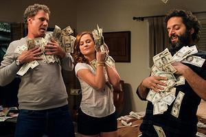 5 знаков зодиака, которым нельзя одалживать деньги