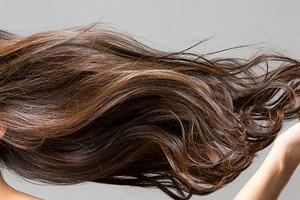 Как увлажнить сухие волосы: 11 проверенных рецептов и 3 лайфхака (результат точно будет)