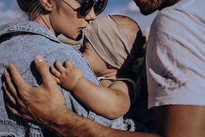 7 приспособлений, которые облегчат жизнь современной маме (бабушка позавидует)