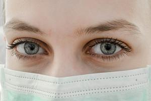 Коронавирус: как проявляется, как не заразиться и можно ли вылечить