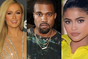 7 самых глупых знаменитостей с мировым именем