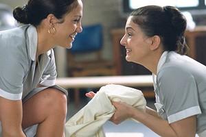 7 признаков, что ты вызвала плохой клининг