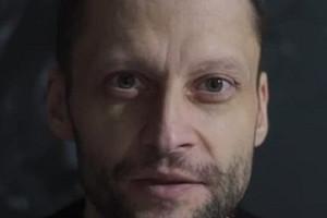 «Яуже умер»: боровшийся сраком хирург-онколог Андрей Павленко ушел из жизни (видео)