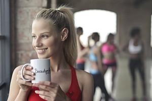 Сколько калорий нужно потреблять в день, чтобы похудеть