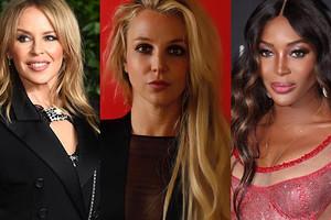 6 звезд, которые все еще несчастливы, несмотря на свой успех