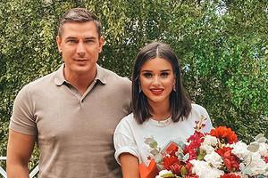 «Никогда не изменял»: муж Ксении Бородиной рассказал о конфликте с Собчак
