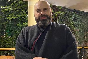Максиму Фадееву вызвали скорую помощь из-за тяжелых травм
