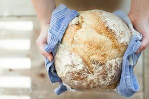 Какой хлеб полезнее: полный гид по видам
