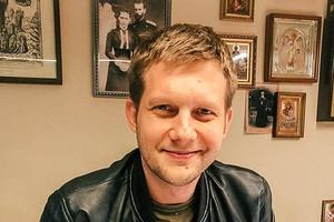 «Плохо слышу»: Борис Корчевников подтвердил слухи о проблемах со здоровьем