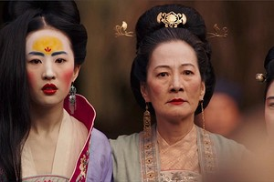 5 фактов из жизни китайских женщин, которые у русских в голове не укладываются