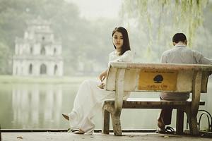 5 фраз, способных разрушить даже крепкие пары