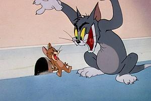7 мультфильмов, которые могут сломать ребенку психику