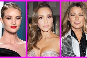 6 известных актрис, которые сделали незаметную пластику и стали выглядеть еще краше