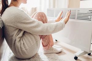 Почему постоянно мерзнут руки и ноги (и как это исправить)