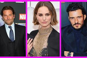 7 голливудских звезд с ученой степенью