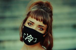 Масочный режим: что происходит с кожей под маской и как за ней теперь ухаживать