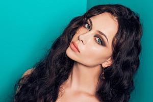 «Эта самка»: Милонов раскритиковал Самбурскую, которая высмеяла зарплату пожарных