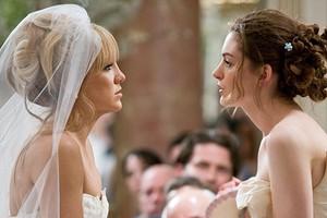 4 главные привычки, выдающие женщину, мечтающую выйти замуж