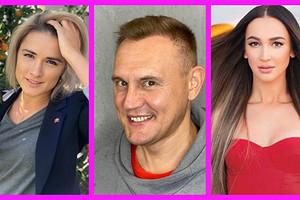 И мы счастливы: 5 звезд, которые гордятся своим участием в «Доме-2»