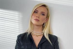 7 советов от Елены Крыгиной, которые помогут быстро сделать макияж с утра