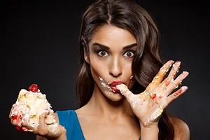 Как отказаться от сладкого сразу и насовсем: 4 способа