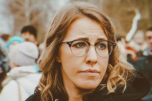 Уборщица, выигравшая выборы, обвинила Собчак в заражении коронавирусом