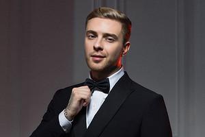 «Узкие штанишки не порви»: Тимати потроллил Егора Крида (видео)