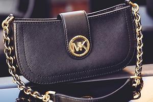 5 модных брендов, которые особенно любят русские женщины