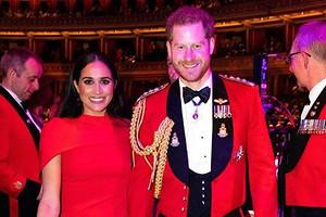 «Серьезная проблема»: королевский биограф рассказал, как Меган Маркл навредила британской монархии