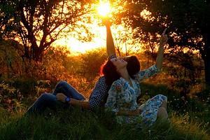 Даешь романтику! 8 классных идей для пар со стажем