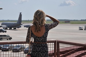 Аэрофобия: как научиться летать