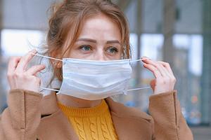 Как восстановить организм, чтобы не заболеть коронавирусом повторно (рассказывают врачи)