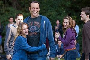 Как поведение отца может повлиять на личную жизнь дочери