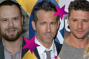 Мужчины тоже плачут: 6 известных актеров, которые тяжело пережили развод