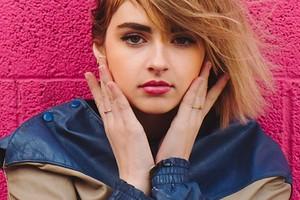 5 мифов об акне, в которые давно пора перестать верить