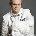 Игорь Анатольевич Белый