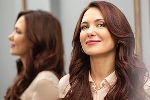 «Десять лет дружбы»: Екатерина Климова рассказала о сотрудничестве с Garnier