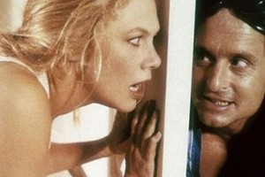 4 признака, что твои отношения вот-вот закончатся (по мнению психолога)