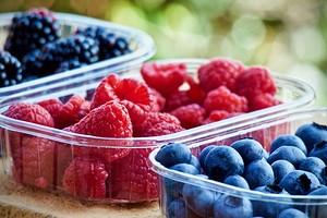 Сплошное разочарование: 6 бесполезных продуктов, которые мы считали очень важными для здоровья
