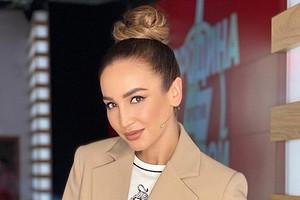 Ольга Бузова рассказала Гарику Харламову, как пережить развод