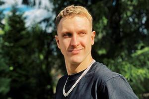T-killah раскрыл причину расставания Бузовой и Тарасова