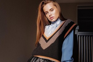 5 секретов стиля Дарьи Клюкиной, которые тебе стоит взять на заметку