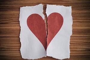 Цитаты и фразы для бывших: 33 эмоциональных высказывания о прошлых отношениях