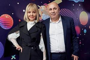 «Чувствуем себя молодыми»: Валерия и Иосиф Пригожин прокомментировали грядущее пополнение в семье