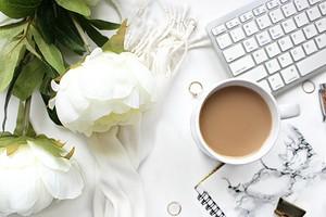 Объять необъятное: 17 способов сделать рабочий день эффективным