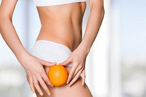 Та самая апельсиновая корка: 4 новых и 5 проверенных способов борьбы с целлюлитом