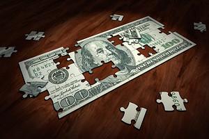 Куда уходят деньги: финансовый гороскоп на ноябрь 2020 года
